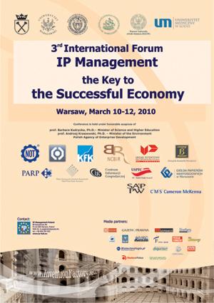 IPM_Forum_2010_Poster