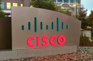 Cisco picture