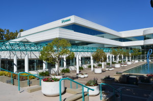 Exponent, Inc. in Menlo Park, CA