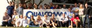 Qualcomm glówne zdjęcie