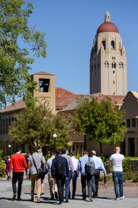 symposium-stanford-margo-photography-007