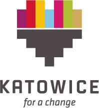 katowice_logo_pion_kolor_eng