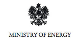 ministry_energy