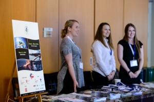 Volunteerssymposium-stanford-margo-photography-013