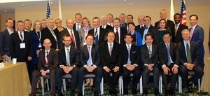 U.S.-Poland Innovation Council, 11.17.2014