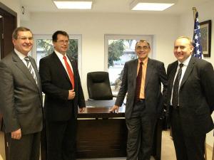 Katowice Office Opening 5_sm