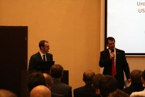 Katowice Office Opening 9 sm
