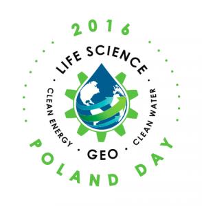 Logo sympozjum 2016