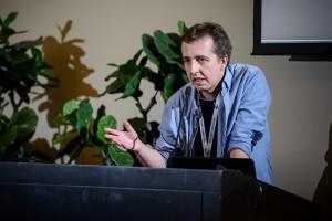 symposium-stanford-margo-photography-107