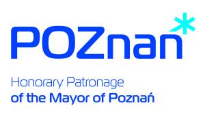LOGO_POZnan_patronage
