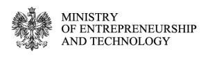 Logo_MPiT_angielskie_poziome