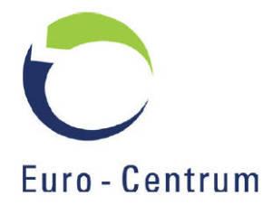 eurocentrum