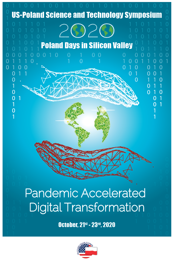 PD2020_poster
